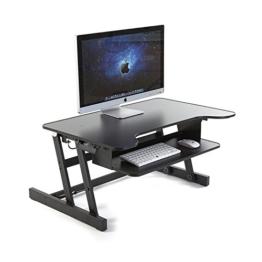 Höhenverstellbarer Tisch war nett stil für ihr haus ideen