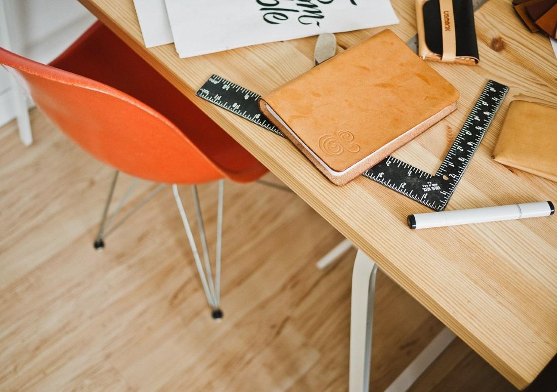 Hersteller von höhenverstellbaren Tischen