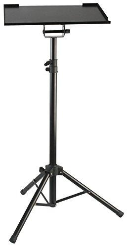 Pulse PLS00318 Ständer für Laptop/Projektor - 1